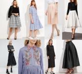 אופנה צנועה במחירים שאסור לפספס