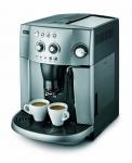 De'Longhi Magnifica | דלונגי – מכונת אספרסו טוחנת פולי קפה עם מקציף חלב ב₪1298 בלבד! כולל משלוח!