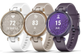 שעון ספורט חכם ויפיפה לנשים Garmin Lily החל מ₪572 בלבד! רק ₪699 ליבואן רשמי עם שנתיים אחריות ומשלוח חינם!