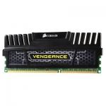 CORSAIR VENGEANCE 8GB 1600MHz DDR3