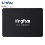 כונן SSD 120GB