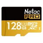 כרטיס 128GB הכי משתלם ומהיר ברשת!
