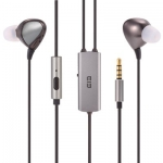 אוזניות סינון רעשים