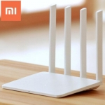 MI WIFI 3 ב.26.99$ – הכי זול והכי חזק!