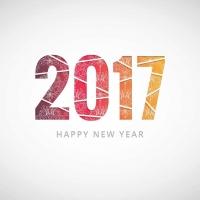השורה התחתונה – 2016! המחירים הכי טובים של השנה – רק השבוע!