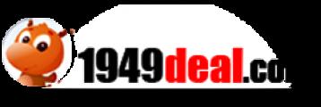 1949Deal