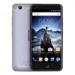 Ulefone U008 Pro רק 70$ !