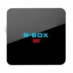 R BOX PRO – סטרימר 3GB ראם!