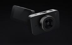 מצלמת רכב –Xiaomi Mijia Smart Car DVR – ב- 46.5$ כולל משלוח!