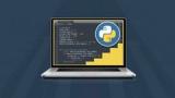 קורס פייתון למתחילים בשווי 139 דולר בחינם! Python Programming Beginners Tutorial : Python 3 Programming