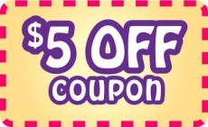 לחטוף! קופון 5$ בקנייה מעל 50$ באתר Joybuy! כפל מבצעים!