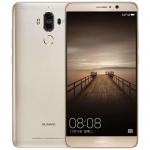 "Huawei Mate 9 64GB עם משלוח מיסים ואחריות ב1685ש""ח!"