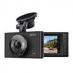 מצלמת רכב ROAV C2 של ANKER מאמזון רק 55.90$!