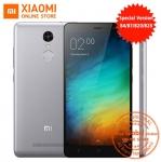 Global Version Xiaomi Redmi Note 3 pro