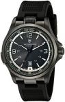 שעון גברים יוקרתי של Victorinox בשליש מחיר