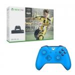 XBOX ONE S + FIFA 17!
