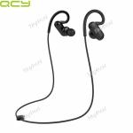 QCY QY31 – אוזניות בלוטות' ספורט – רק 17.75$
