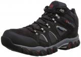 """נעלי הליכה Karrimor Bodmin IV Weathertite ב200 ש""""ח!!!"""