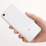 Xiaomi Mi5 RAM 64GB רק ב232$!!!
