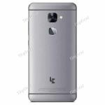 LeEco S3 – SNAPDRAGON 652+3GB RAM+32GB סמארטפון מדהים במחיר מדהים!