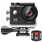 12% הנחה על כל מצלמות אקסטרים בבנגוד, SJ7 ב175$