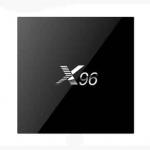 X96 Amlogic S905X Quad Core 2G/16G  – סטרימר עדכני ב33$!!!