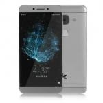 LeEco Le Max 2 X829 5.7 inch 4GB RAM 64GB Snapdragon 820 – מכשיר 'חיה רעה' ב180$!!!