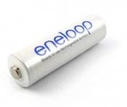 Panasonic eneloop Accu 2000 mAh – סוללות נטענות