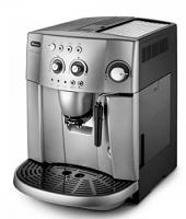 """DeLonghi Magnifica ESAM4200 – מכונת קפה/אספרסו של הביוקר! בדיל היום! 1232 ש""""ח כולל משלוח ומיסים!"""
