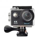EKEN H9 WiFi – מצלמת אקסטרים זולה במיוחד בגרסא משופרת