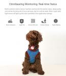 Xiaomi Smart Dog Button Tag – כי גם לכלב/חתול שלכם מגיע שיאומי!
