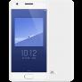 ZUK Z2 5.0 inch 4GB RAM 64GB ROM Snapdragon 820