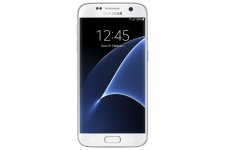 "Samsung Galaxy S7 רק ב1780 ש""ח! עודכן!"