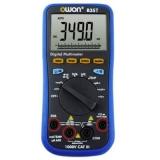 OWON B35T True RMS Bluetooth 4.0 Digital Universal Meter-55.15 Online Shopping