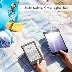 """קינדל Paperwhite החדש מסך 6 אינץ' – רק ב483ש""""ח"""