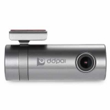 DDPai Mini2 2K Car DVR Camera – מצלמת רכב מעולה בלי מכס!