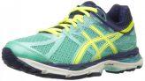 נעל ריצה לנשים ASICS Gel-Cumulus 17 רק ב 44$