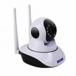 ESCAM G02 – מצלמת הIP החדשה של ESCAM רק ב17.78$