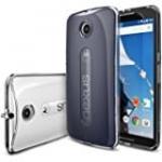 """סמארטפון Motorola Nexus 6 במחיר 1030 ש""""ח"""
