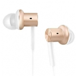 האוזניות החוטיות הכי מומלצות – Xiaomi Hybrid במחיר הכי טוב אי פעם! – $12.99