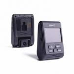 מצלמת הרכב המומלצת VIOFO A119 – עם GPS, בלי מכס ובמחיר מצויין!