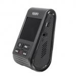 VIOFO A119 מצלמת רכב משובחת – עם GPS! רק ב69.99 וללא מכס!