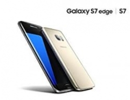 Samsung Galaxy S7 ב409 יורו עד הבית