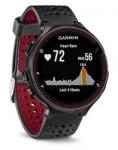 שעון ספורט דופק Garmin Forerunner 235 GPS  ב₪1015 בלבד!