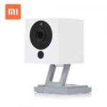 Original Xiaomi xiaofang Smart 1080P WiFi IP Camera-25.23 Online Shopping