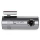 DDPai Mini2 2K מצלמת הרכב המעולה שוב במבצע ללא מכס!!!
