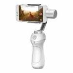 FeiyuTech Vimble C – גימבל (מייצב) איכותי לסמארטפון ומצלמות אקסטרים במחיר מדליק! רק 113$