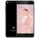 Xiaomi Mi 6 4G Smartphone INTERNATIONAL VERSION 6GB RAM 128GB ROMX