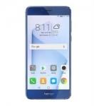 Huawei Honor 8 רק ב1295!!!