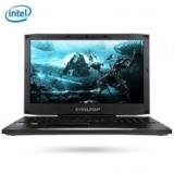 CIVILTOP – מחשב גיימינג, CORE I7, 8GB RAM, GTX960M ב700$